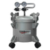 C.A. Technologies 2.5 Gallon Paint Pressure Tank