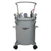 C.A. Technologies Resin Casting 5 Gallon Pressure Tank