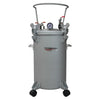 C.A. Technologies Resin Casting 10 Gallon Pressure Tank