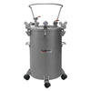 C.A. Technologies Resin Casting 15 Gallon Pressure Tank