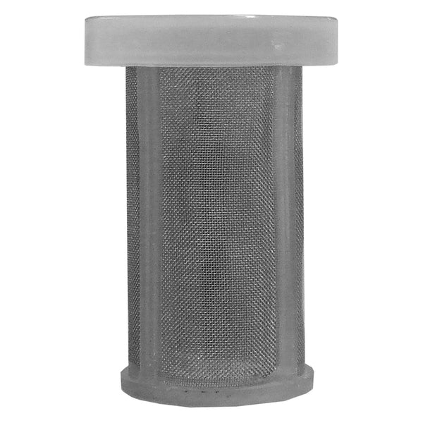 C.A. Technologies Replacement Inlet Filter Screen for 14:1 AAA Pump Pick-Up Tube – (74-560-P)