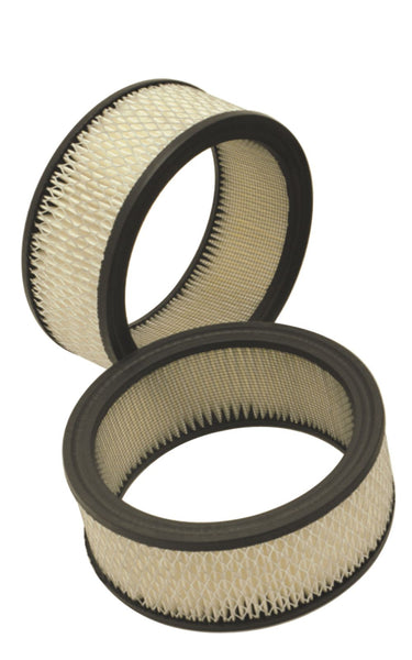 Apollo Replacement Turbine Filter Pack (Pair) for Various Turbine Models - (A4171)