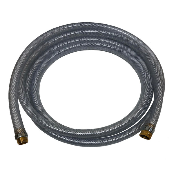 25' Turbine Air Hose - (AFS-1504)