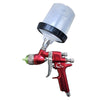 C.A. Technologies CPR Gravity Feed Reduced Pressure (RP) Spray Gun
