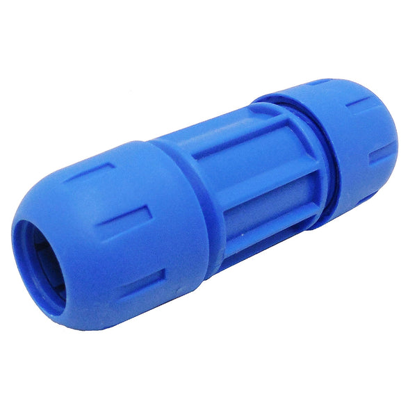 RapidAir FastPipe Union Fitting (Various Sizes)