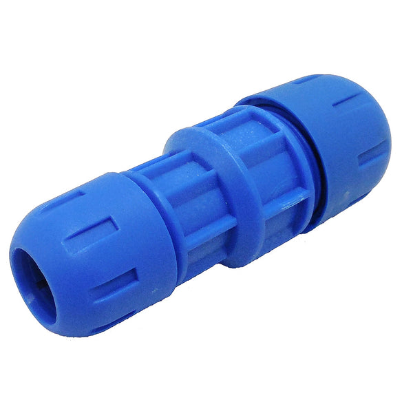 RapidAir FastPipe Reducing Union Fitting (Various Sizes)