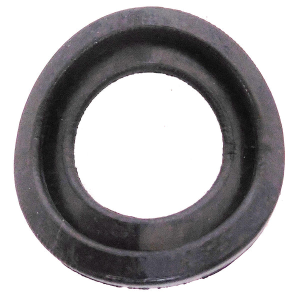 RapidAir FastPipe Saddle Drop Gasket (Various Sizes)