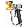 Wagner Protec GM 1-350 Airless Manual Spray Gun