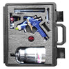 C.A. Technologies H2O CPR Pressure Feed Spray Gun