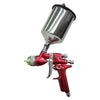 C.A. Technologies H2O CPR Gravity Feed Reduced Pressure (RP) Spray Gun