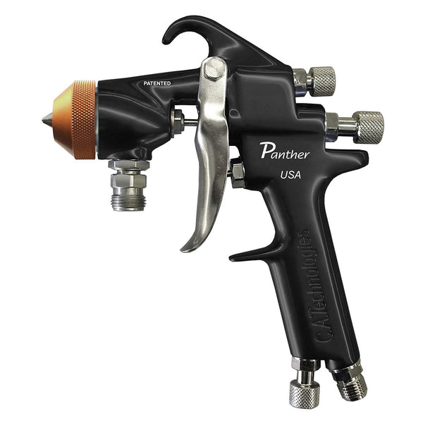 C.A. Technologies Panther 100G X 1590 Spray Gun