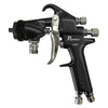 C.A. Technologies Panther 200Z (Zinc Rich) Pressure Feed Spray Gun - Teflon Hard Coated - CAT Pack