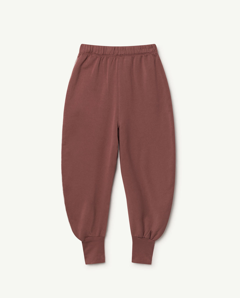 Dromedary Kid's Sweatpant