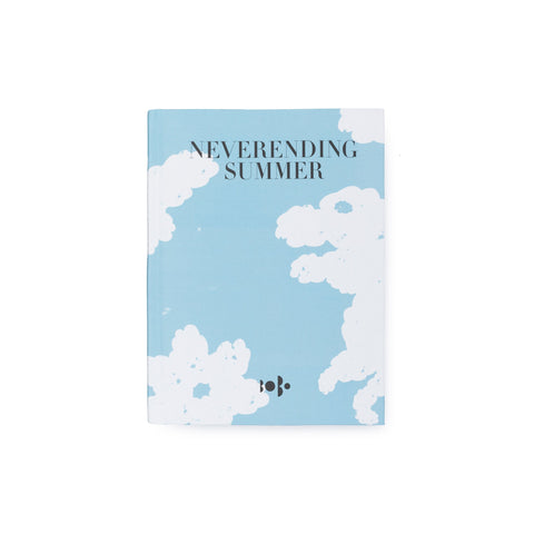 Bobo Choses Neverending Summer Petit Book | BIEN BIEN