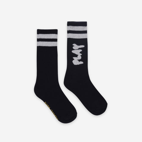 Play Kid's Long Sock
