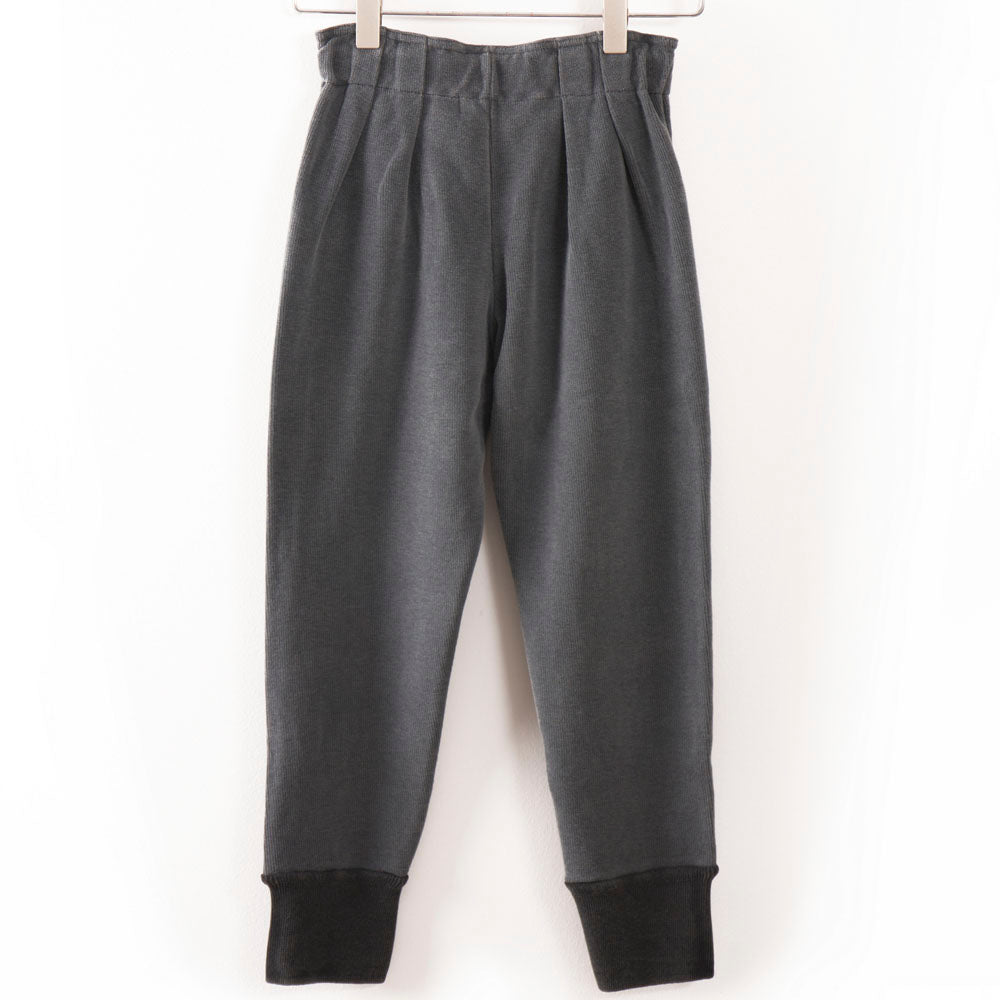 Buttons Kid's Trouser