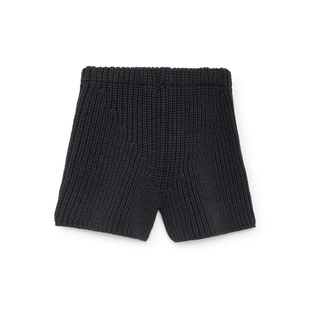 Knit Kid's Short