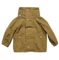Field Kid's Parka