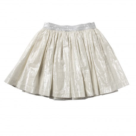 Kate Kid's Skirt