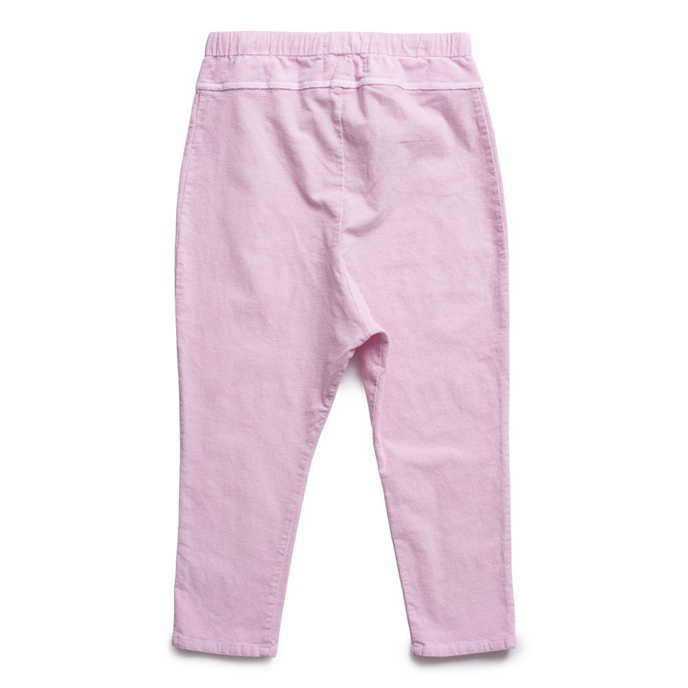 boy+girl Cord Fillmore Pant in Candy