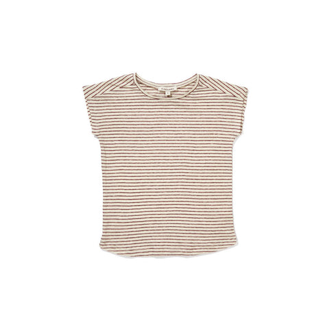 https://cdn.shopify.com/s/files/1/1011/0930/files/CARAMEL_KID_TSHIRT_AVOCADO_TERRACOTTA-STRIPE.jpg?6724341117259151892