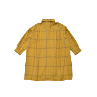 Waft Long Kid's Shirt