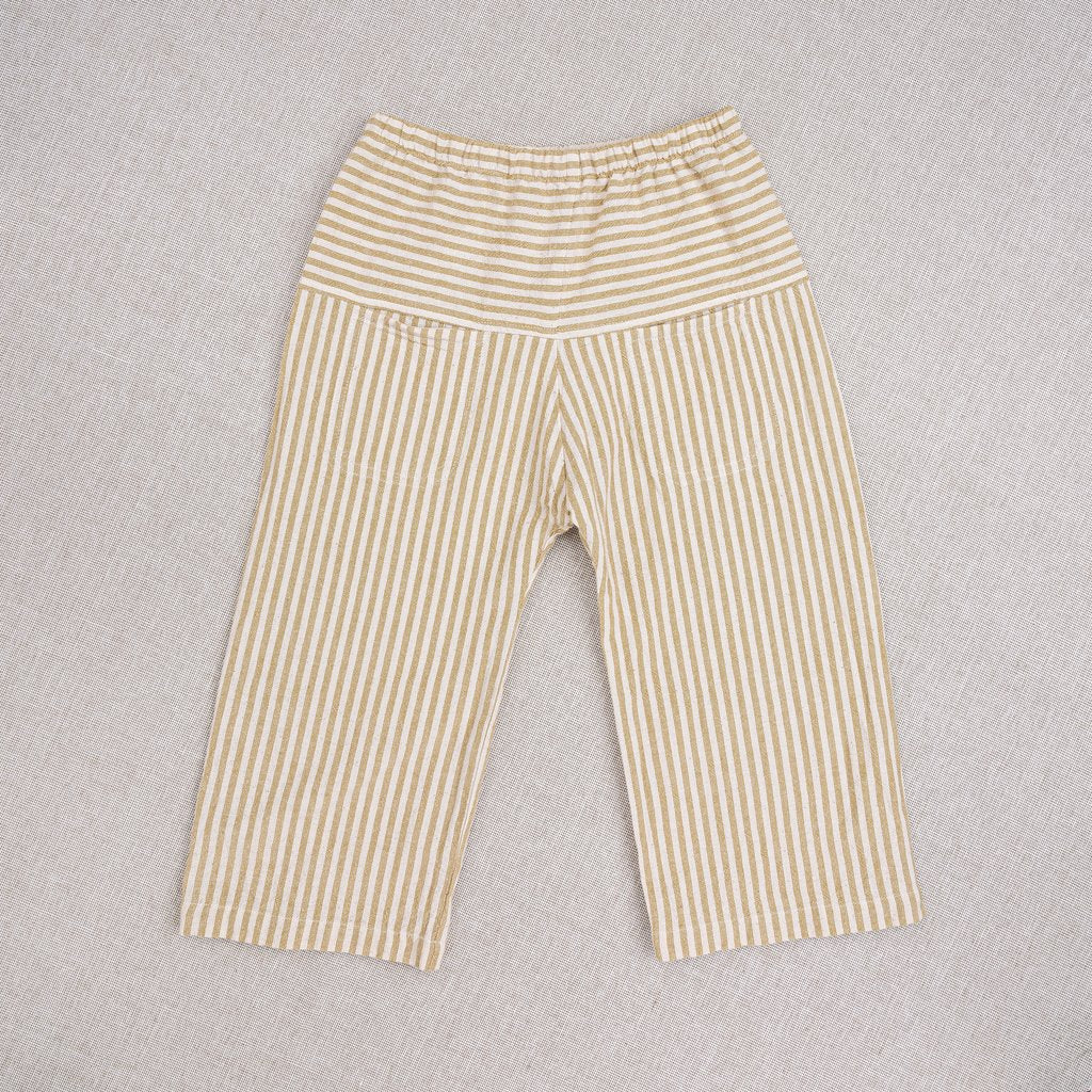 Eole Kid's Trouser