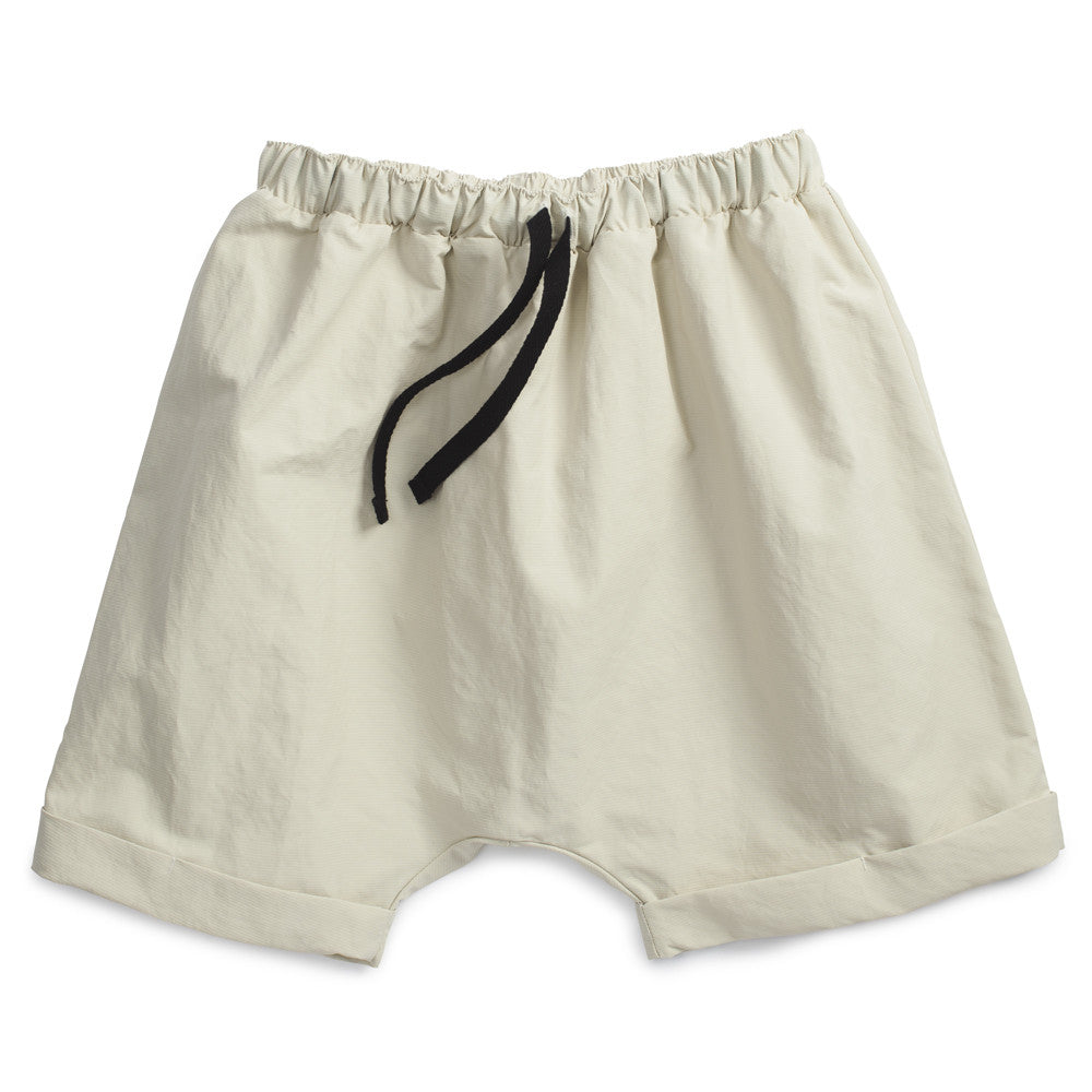 Little Creative Factory Baggy Swim Trunk Sand