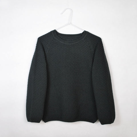 Armel Sweater