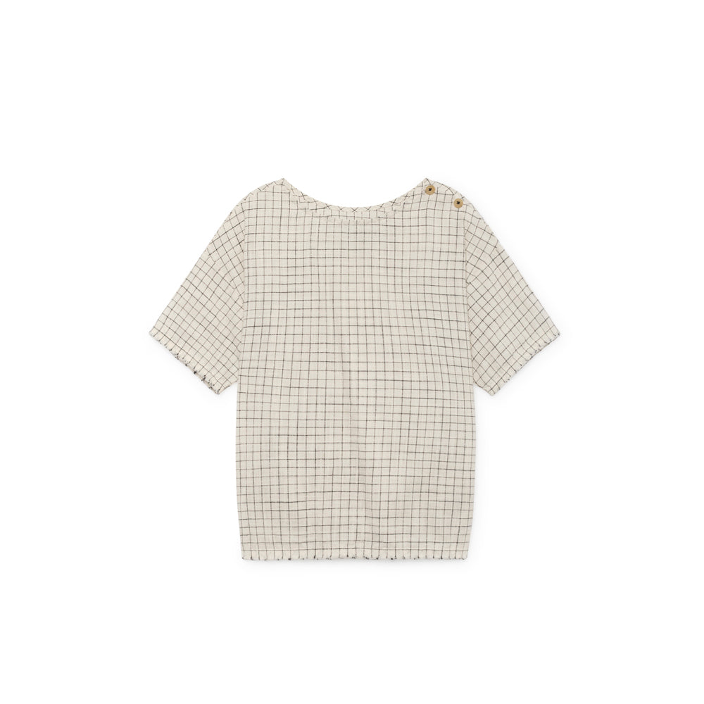 Tateyoko Kid's T-Shirt
