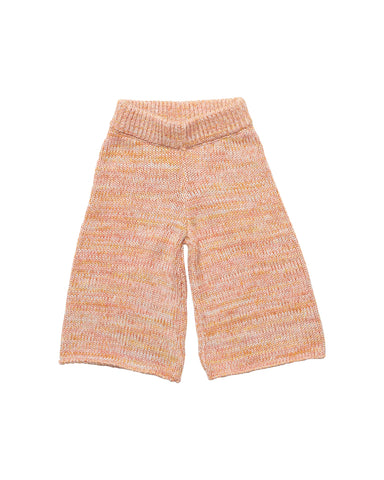 Millk Heirloom Knit Baby & Kid's Pant | BIEN BIEN