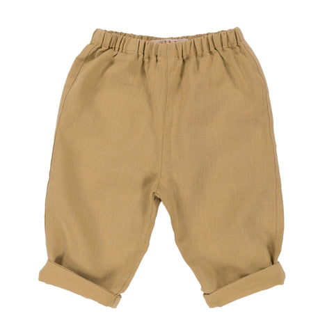 Caspar Kid's Trousers