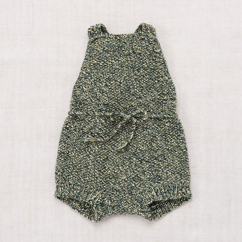 Starfish Sunsuit