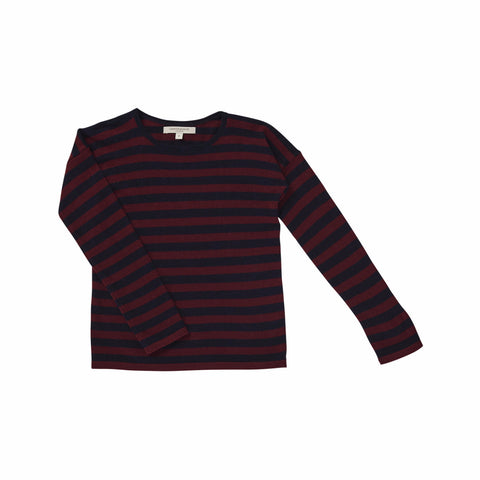 Caramel London Sunstone Kid's Jumper in Jester | BIEN BIEN