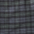 GreenCharcoalPlaid