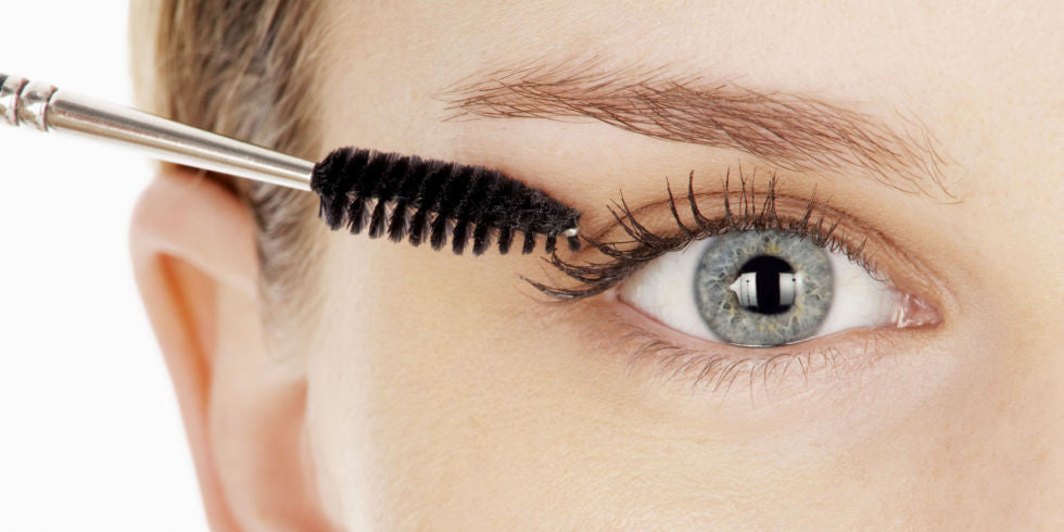 How to apply, preserve and perfect your Mascara!