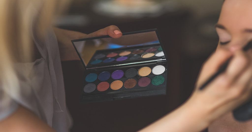 6 Makeup Tips for your Eyes You'll DEFINITELY Want to Try