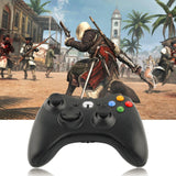 USB Xbox Controller for PC
