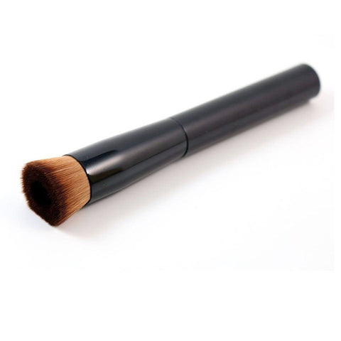 Professional Foundation Concave Brush