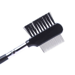 Eyelash/Eyebrow Brush Comb