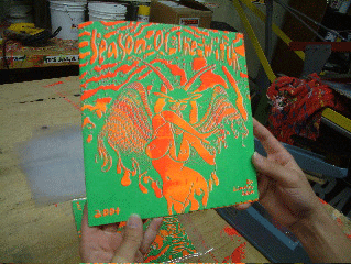 SEASON OF THE WITCH ZINE 2004