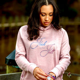 Jack and Jill Sweatshirt