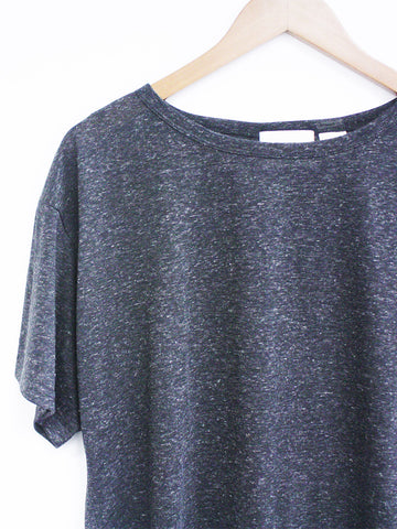 Textured Tee - Kersh