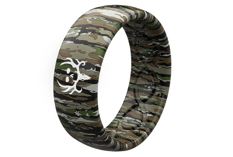 Bone Collector™ Camo Ring