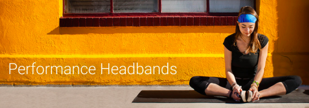 Headsweats Head Band