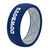 Original NFL Dallas Cowboys - Groove Life Silicone Wedding Rings