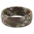 Original Camo Kryptek Highlander - Groove Life Silicone Wedding Rings