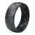 Original Camo Kryptek Typhon - Groove Life Silicone Wedding Rings
