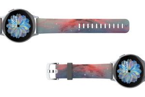 Cirrus Samsung 22mm Watch Band - Groove Life