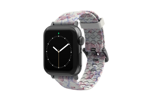 Breeze - Apple Watch Band